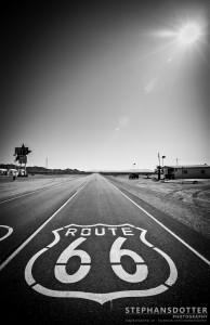 Roadtrip-9