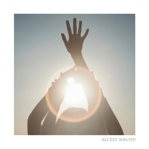 Alcest-Shelter1