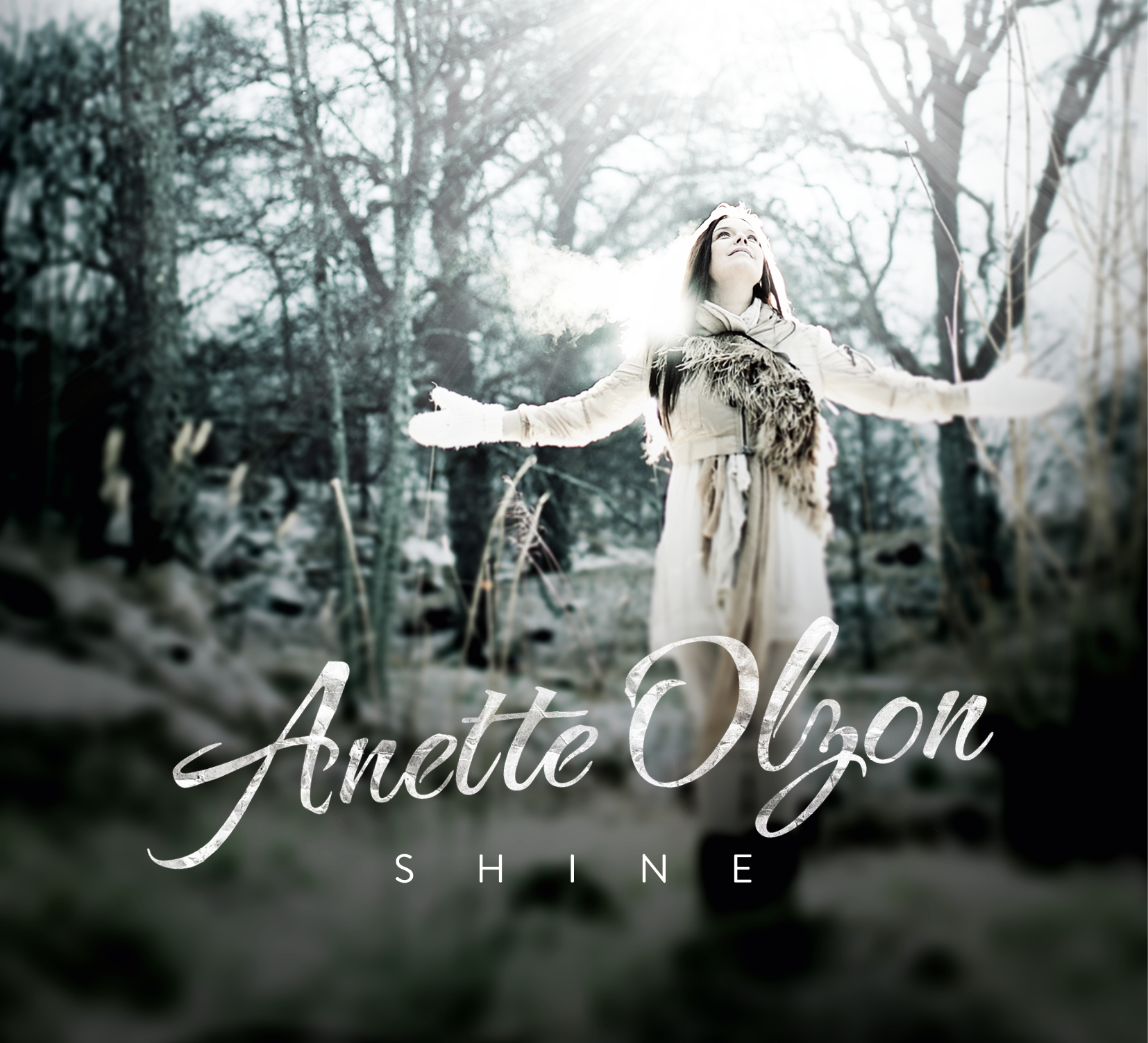 Anette-Olzon_Shine_Cover_high-res