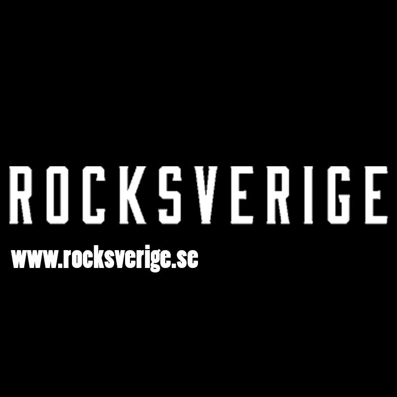 Rocksverige profilbild png