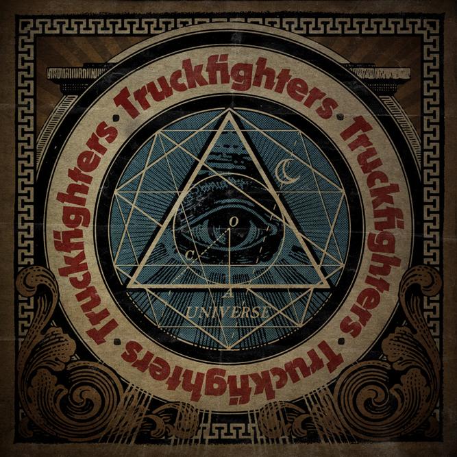 TF-Universe-cover