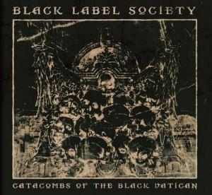 BLS Black vatican