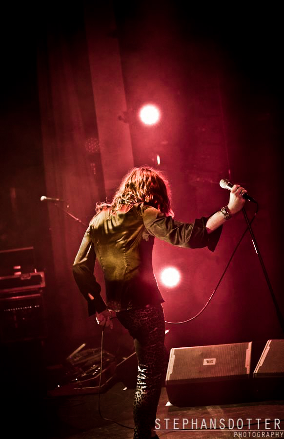 Rival Sons 2012 Tyrol Copyright Stephansdotter-2