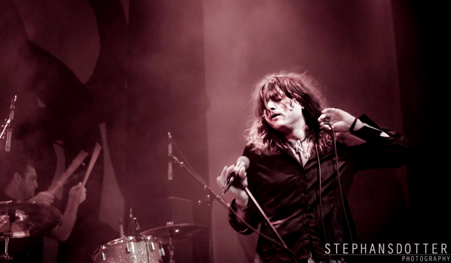 Rival Sons 2012 Tyrol Copyright Stephansdotter-3