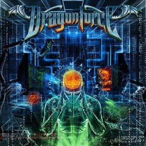 Dragonforce Maximum