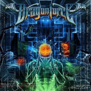 Dragonforce Maximum