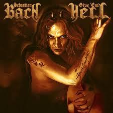 Seb Bach hell