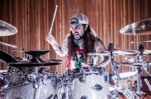 Portnoy ljus action
