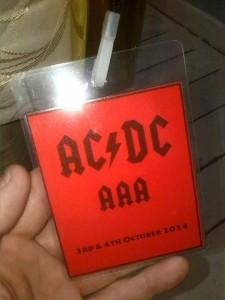 ACDC aaa