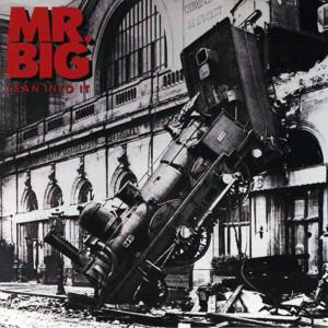 Mr Big Lean