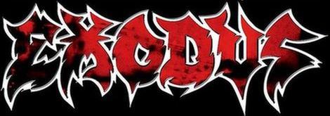 Exodus logga