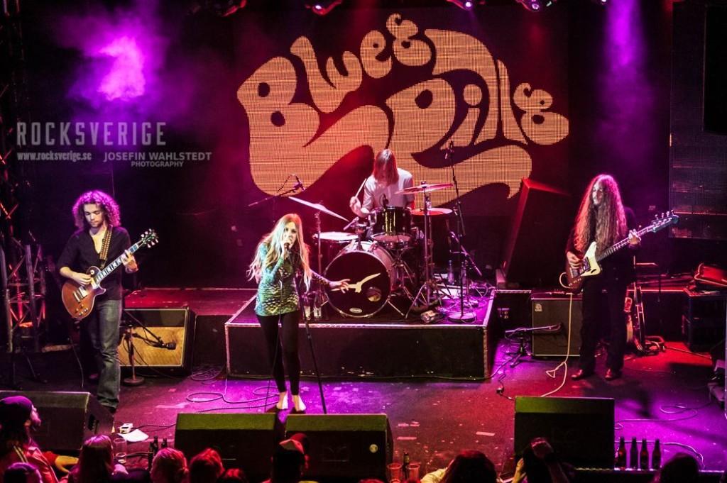 bluespills-024