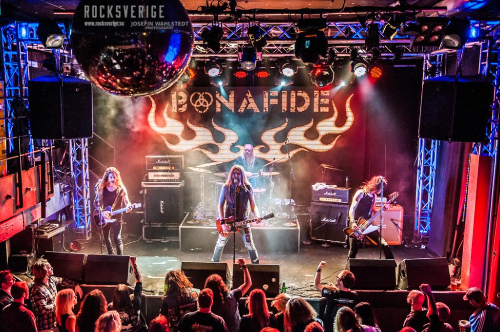 bonafide-1084
