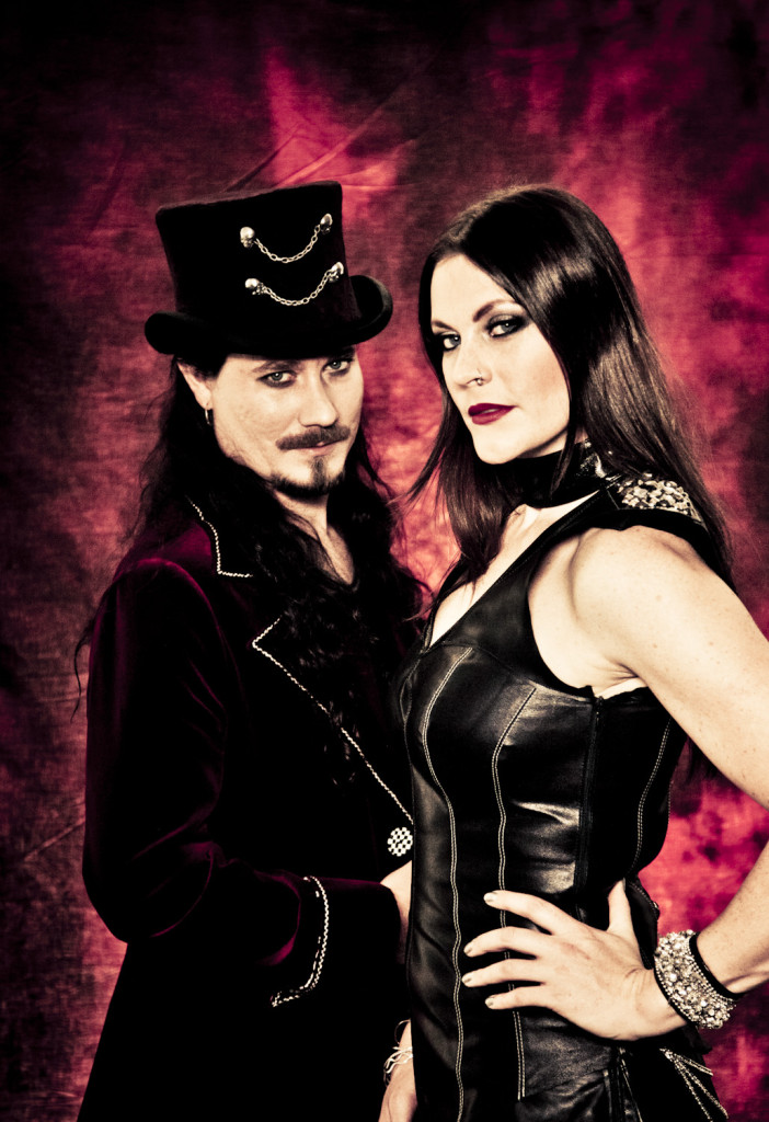 Nightwish 5