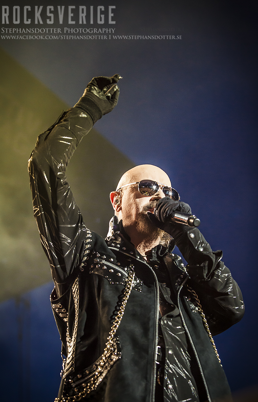 judas priest meet greet 2015