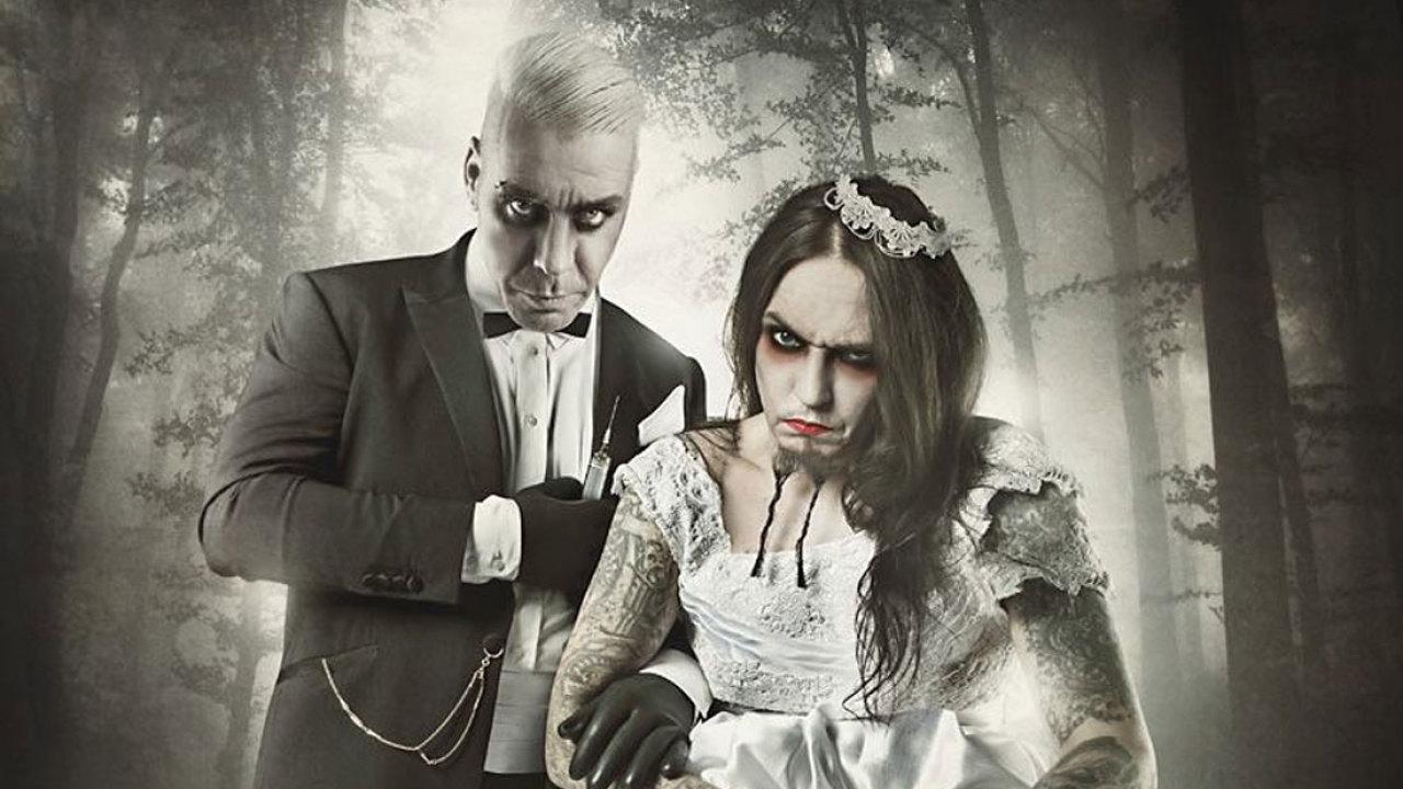 Lindemann halv