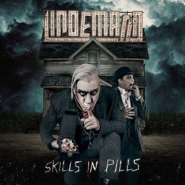 Lindemann skills