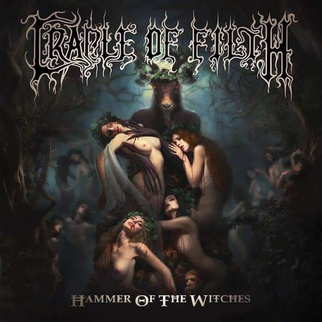 Hammer_of_witches