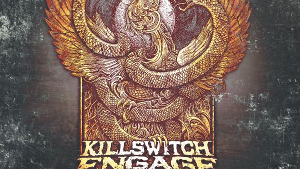 Killswitch Incarnate