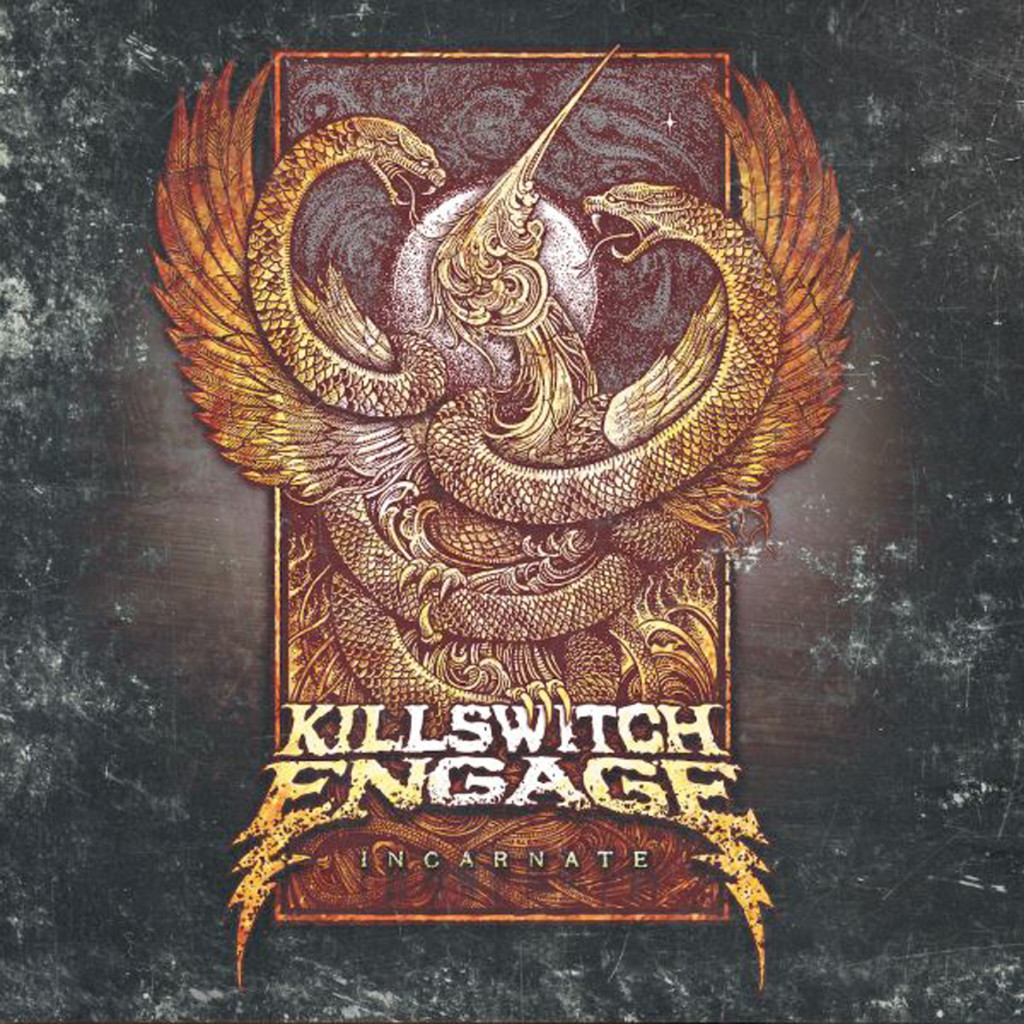 Killswitch Incarnate