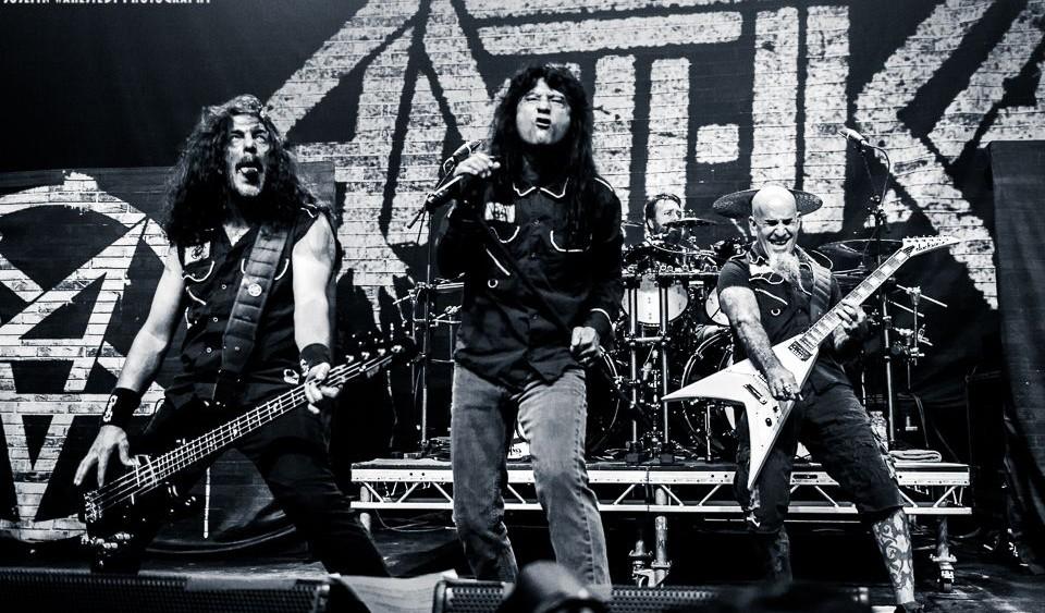 anthrax_960-0739