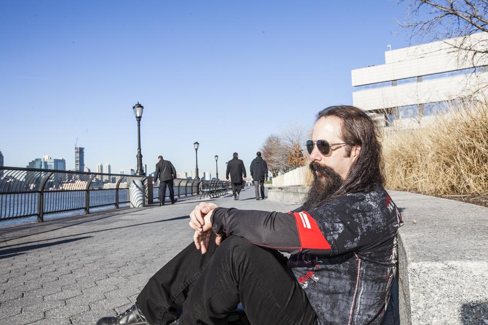 John Petrucci_14