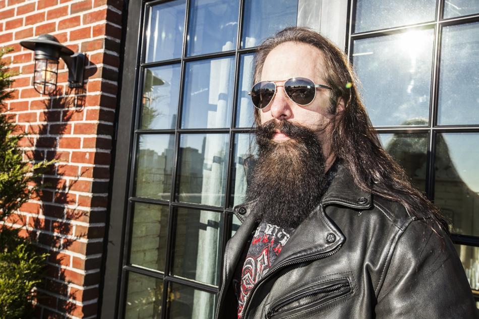 John Petrucci_17