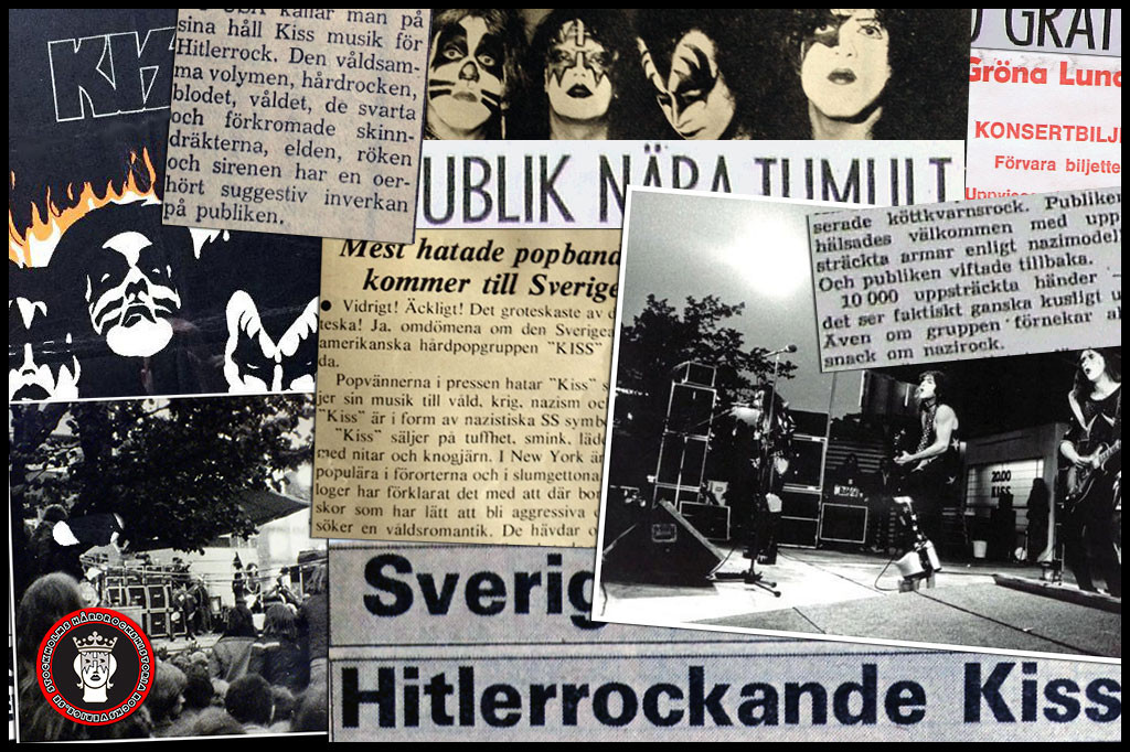 rocksverige_1976_2