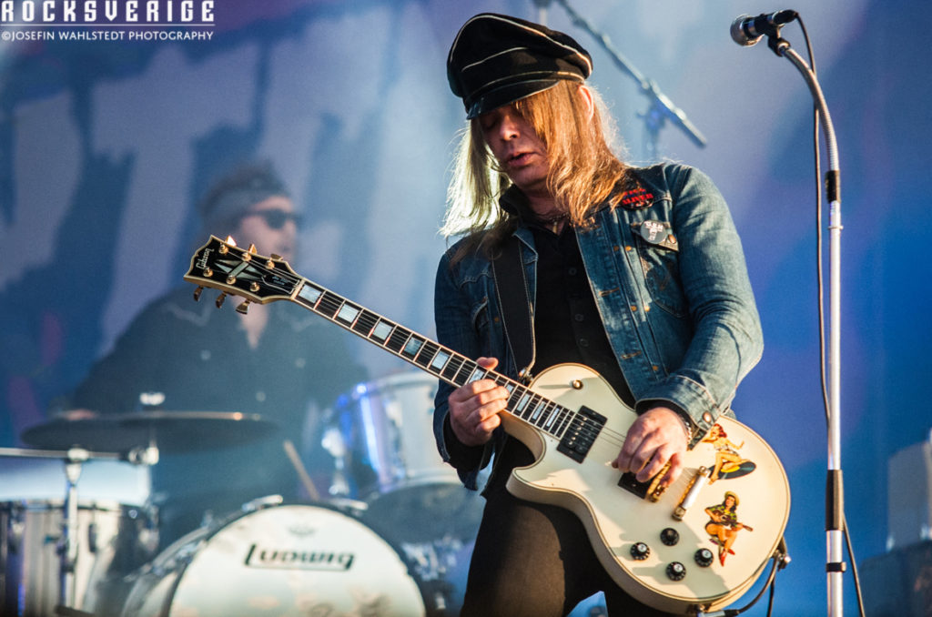 Hellacopters_SRF2016-0737