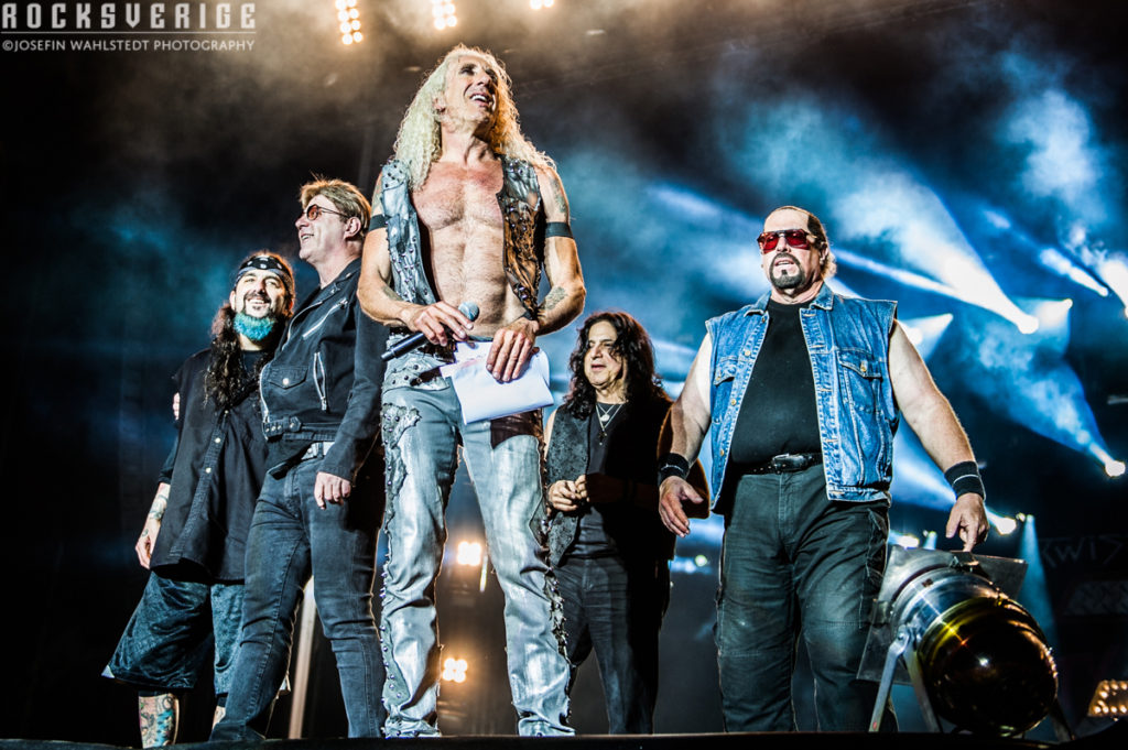 Twisted_Sister_srf2016-1322