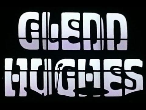 Glenn logo