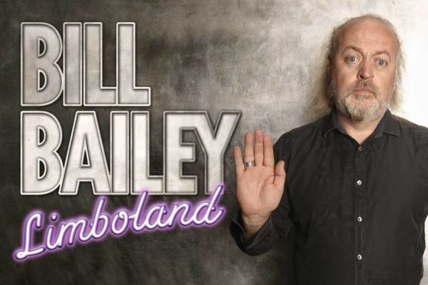 Bailey Limboland
