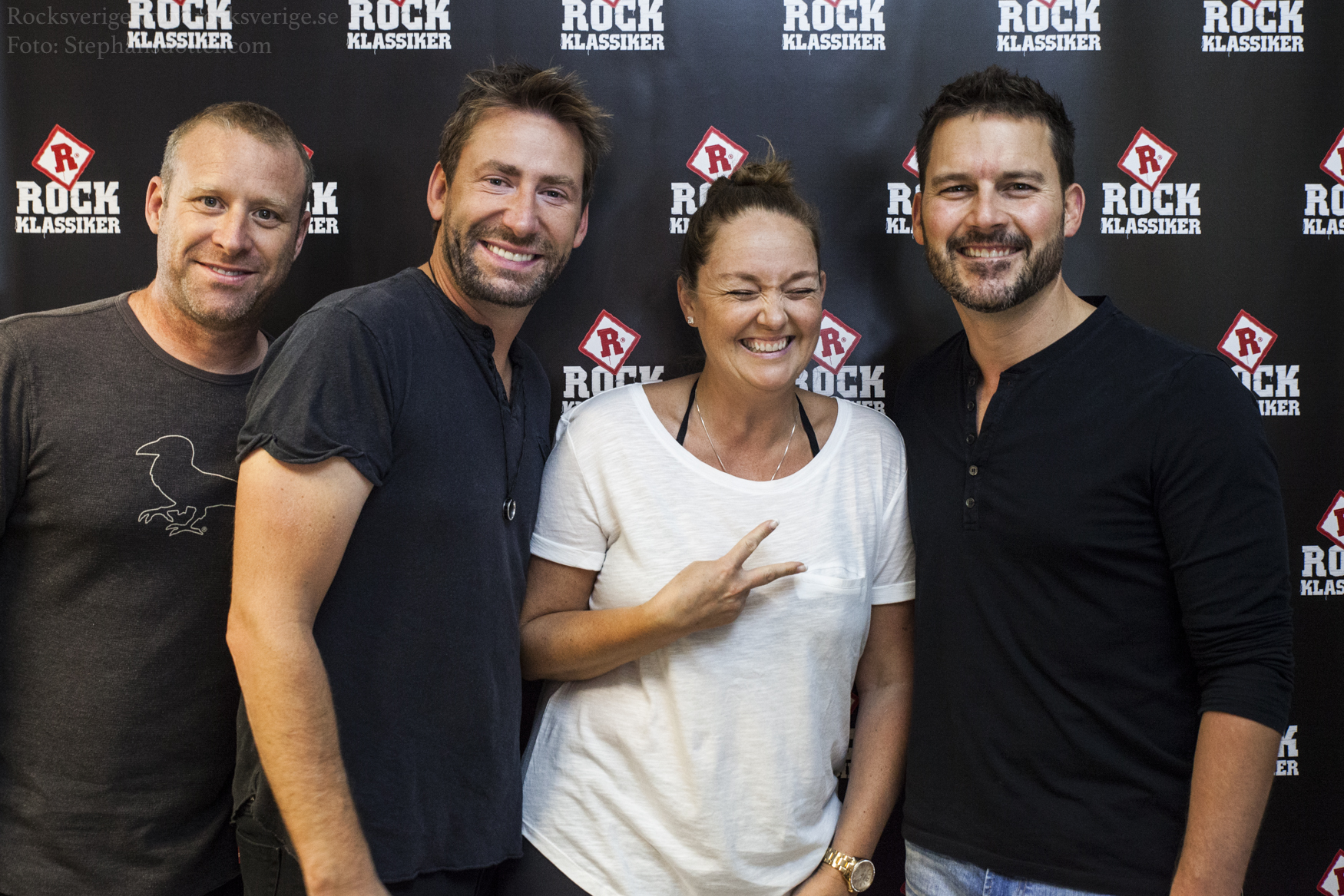 Nickelback meet and greet 2017 image collections greeting card designs nickelback meet and greet 2017 images greeting card designs nickelback 2017 fotohof nickelback 2017 m4hsunfo m4hsunfo m4hsunfo