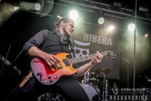 Manny Ribera