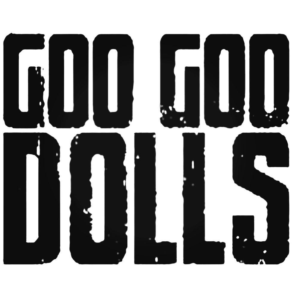 Intervju Johnny Rzeznik Och Robby Takac I Goo Goo Dolls Rocksverige