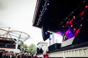 Lenny Kravitz, Gröna Lund 20190530